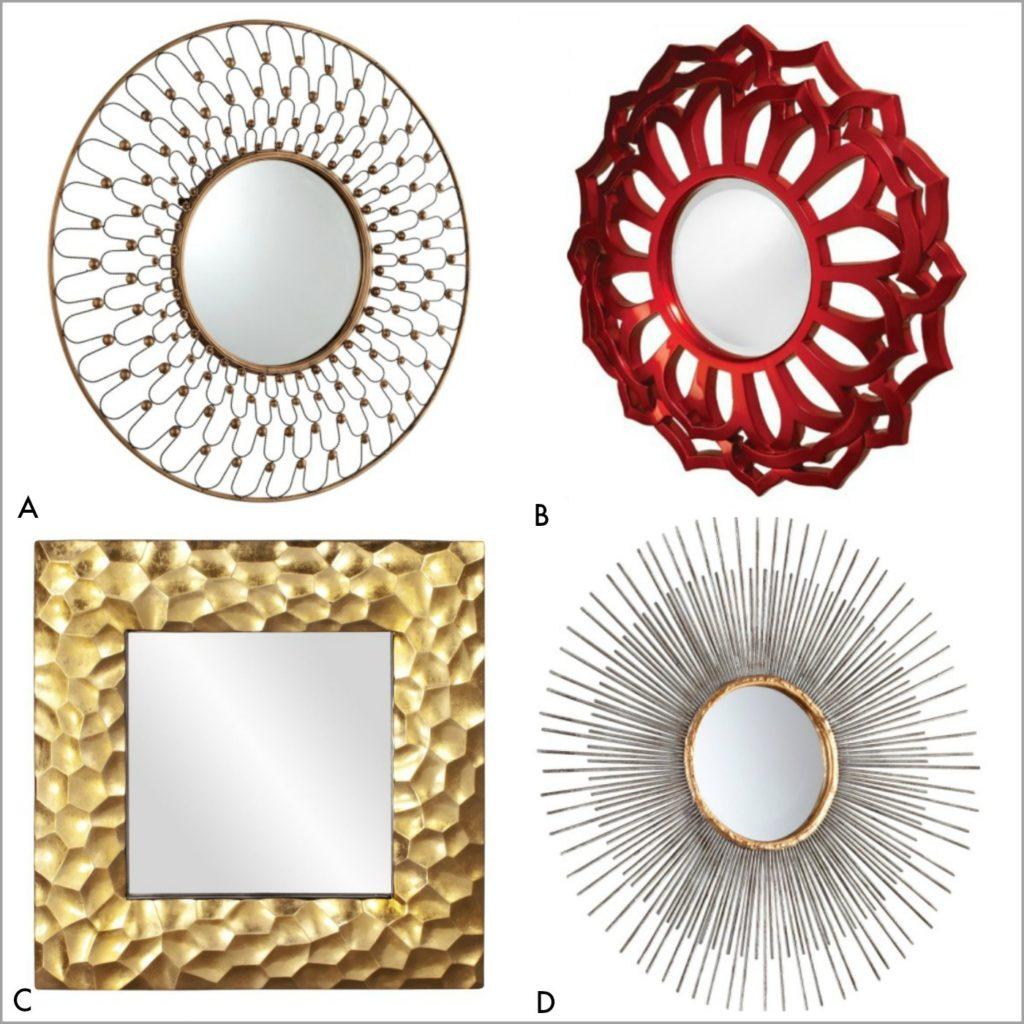 Design Gifts from Barbara Gilbert Interiors