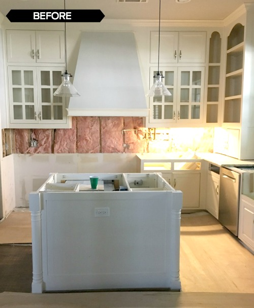 Dallas Kitchen Remodel   Interior Design Dallas   Barbara Gilbert Interiors