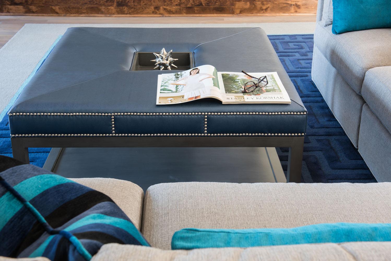 What Creates Luxury Interior Design? | Interior Design Dallas | Barbara Gilbert Interiors