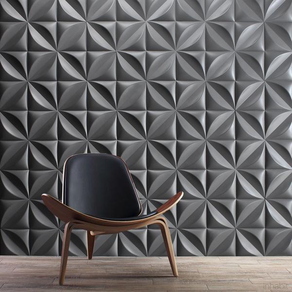 Interior Design Tile Trends 2017 | Interior Design Dallas | Barbara Gilbert Interiors