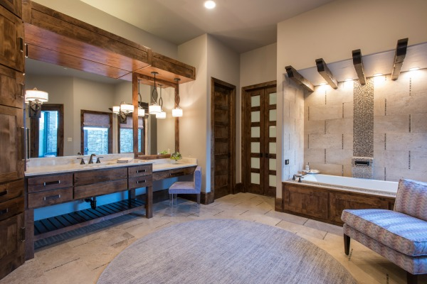 5 Inspirational Design Quotes   Interior Design Dallas   Barbara Gilbert Interiors