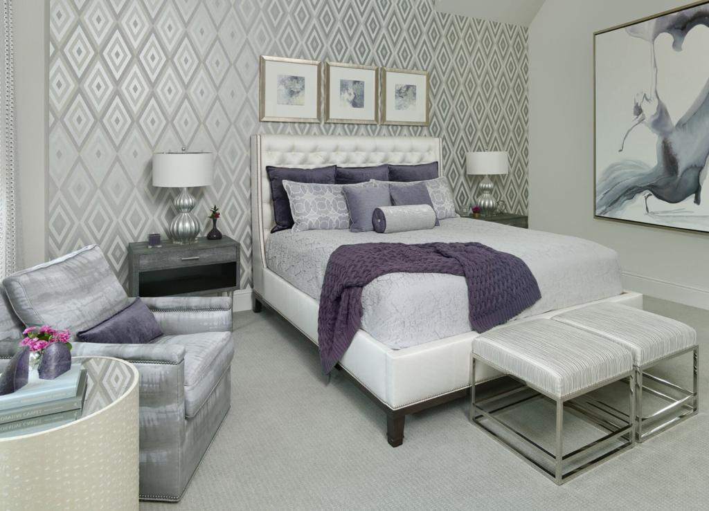 Remodeling Realities: How to Choose Flooring   Interior Design Dallas   Barbara Gilbert Interiors