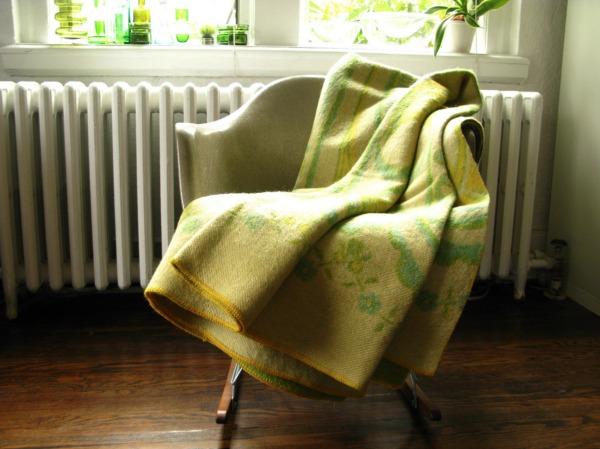 Does Your Home Have Hygge?   Interior Design Dallas   Barbara Gilbert Interiors