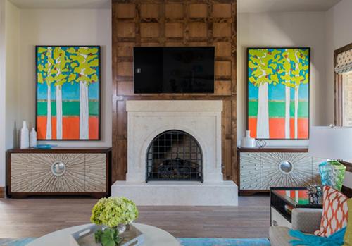 Home | Interior Design Dallas | Barbara Gilbert Interiors