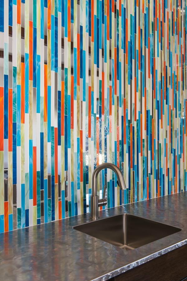 Luxury Interior Design For New Construction Barbara Gilbert Interiors