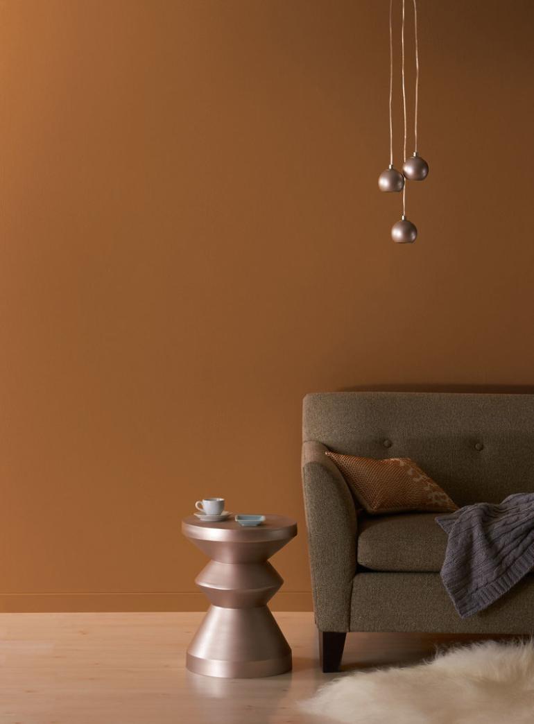 5 Interior Design Trends You Ll Love In 2018 Barbara