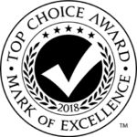 BGI Wins Prestigious Top Choice Award | Interior Design Dallas | Barbara Gilbert Interiors