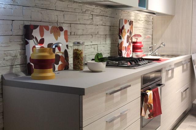 Interior Design Trends You'll See in 2018 | Interior Design Dallas | Barbara Gilbert Interiors