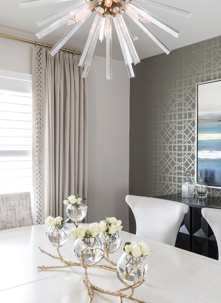 transitional-decor-dallas-dining-table-decor