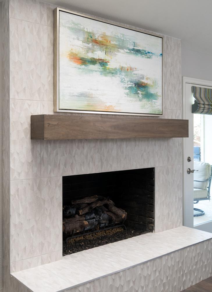 transitional-decor-dallas-fireplace-design