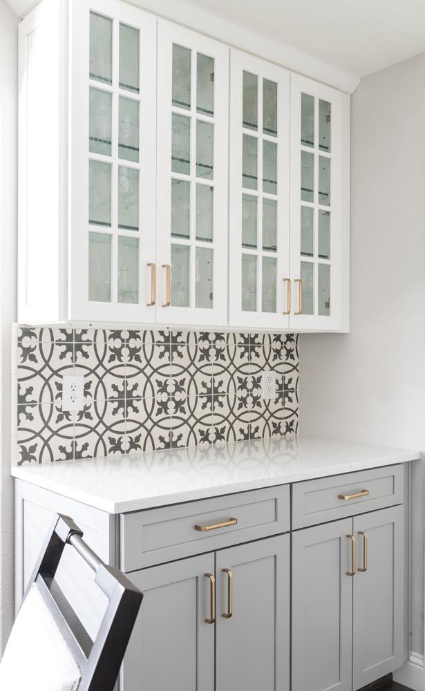 transitional-decor-dallas-kitchen-cabinet-design