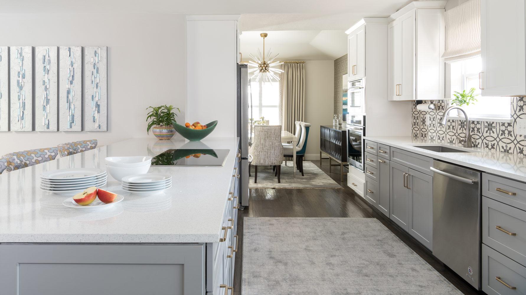 transitional-decor-dallas-kitchen-design