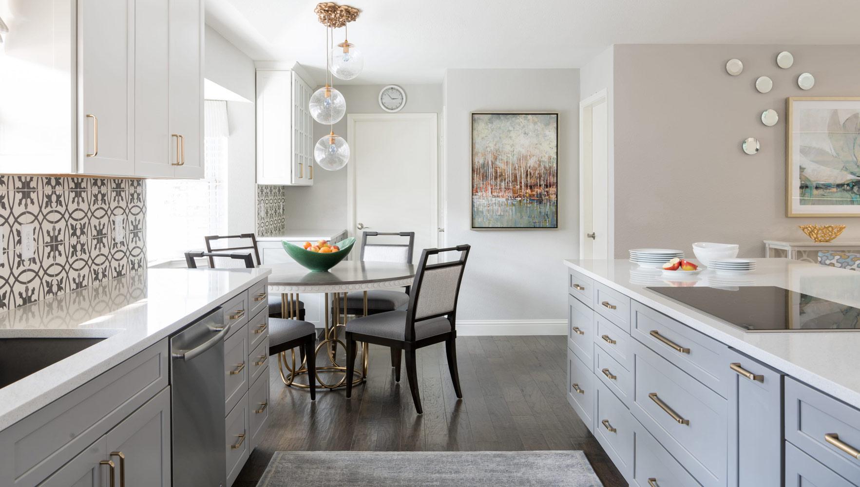 transitional-decor-dallas-kitchen-interiors