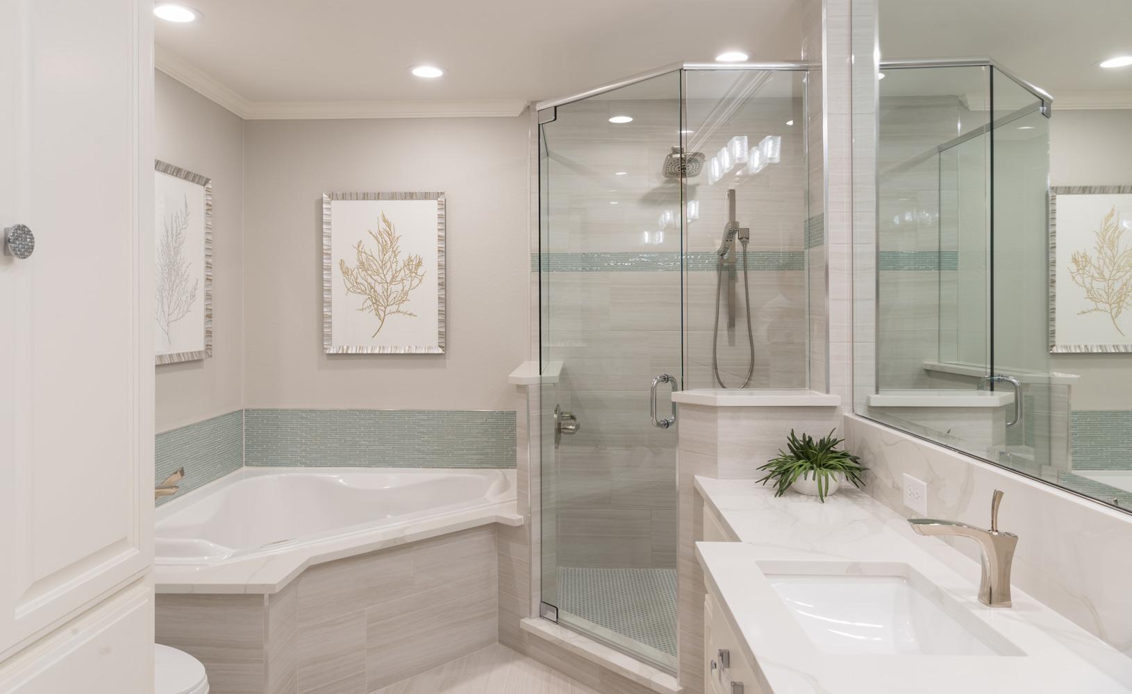 transitional-decor-dallas-master-bathroom-design