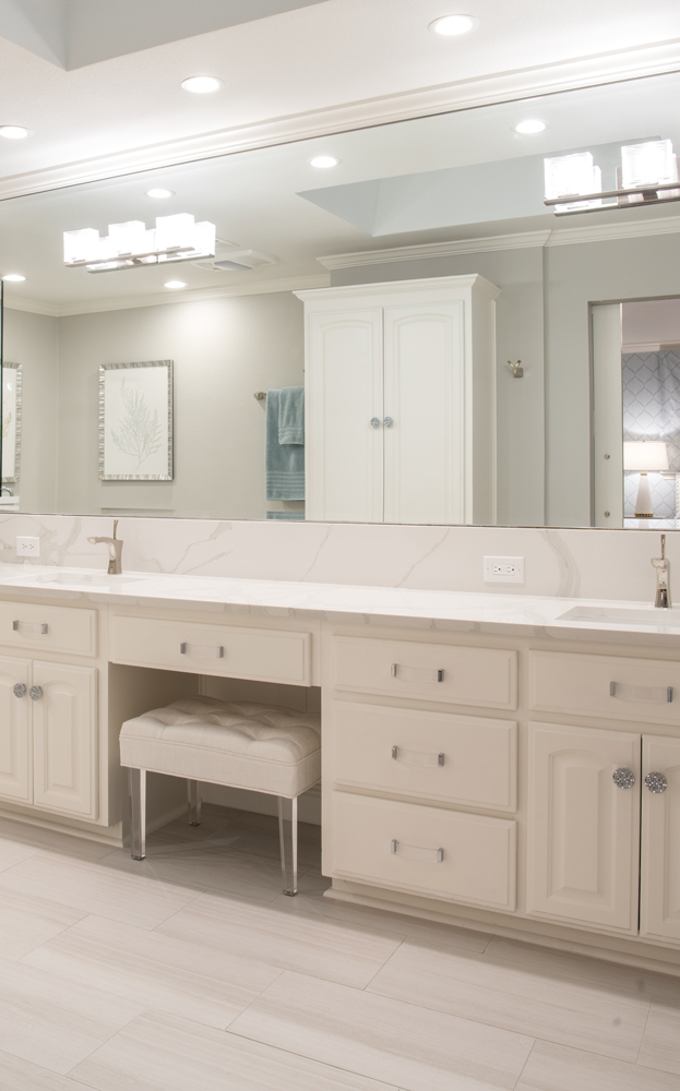 transitional-decor-dallas-master-bathroom-vanity-design