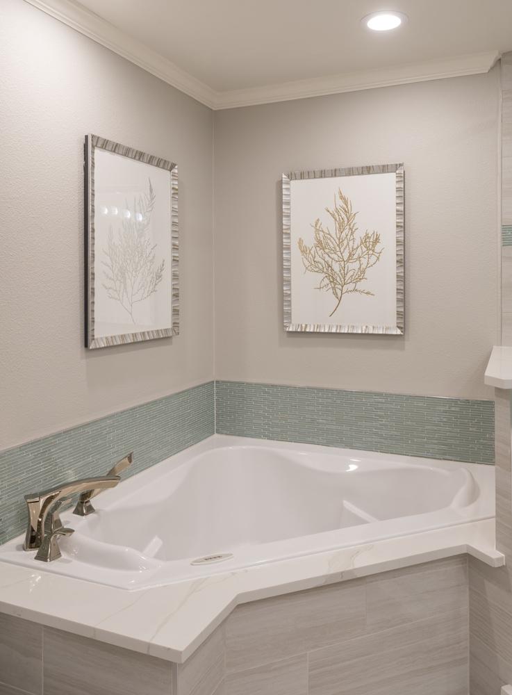 transitional-decor-dallas-master-bathtub-design