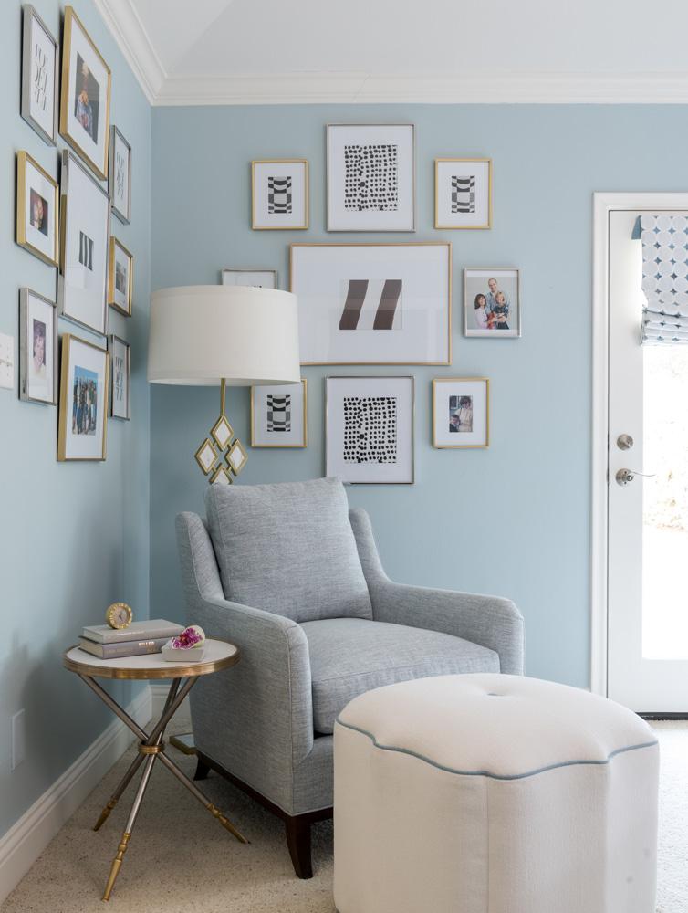 transitional-decor-dallas-master-bedroom-chair-design