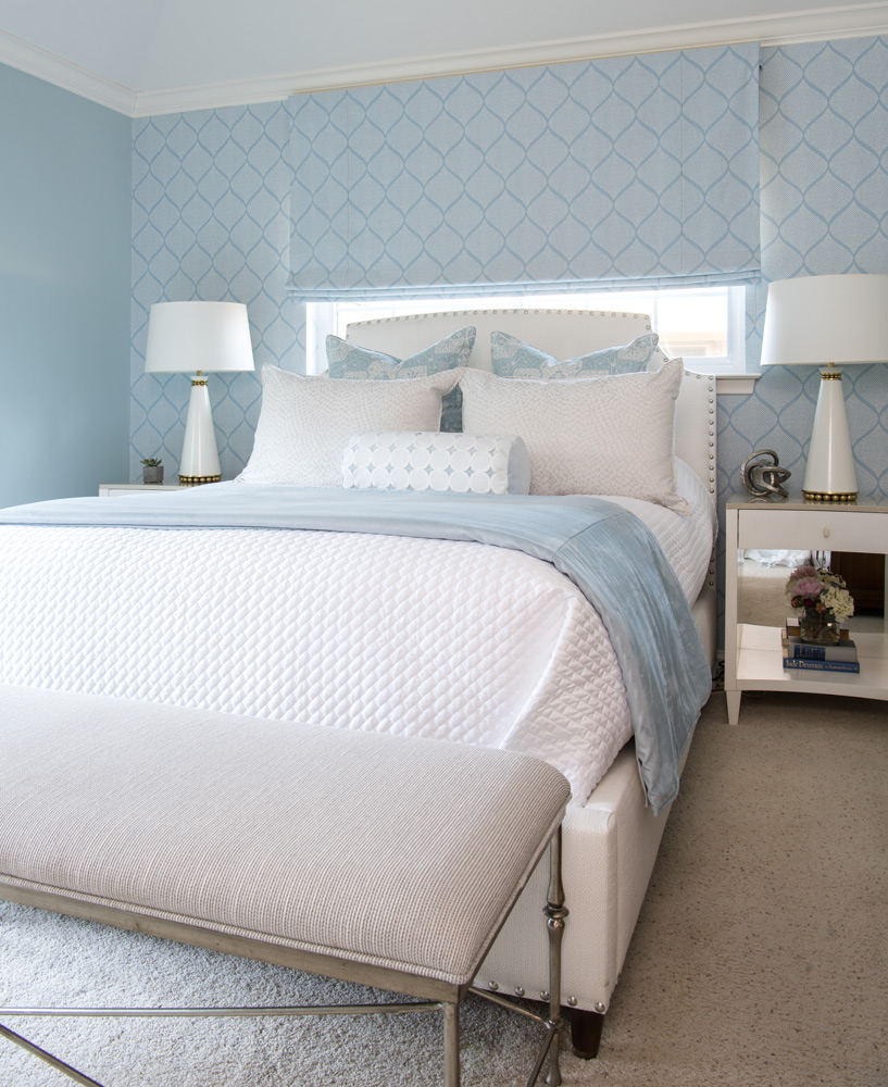transitional-decor-dallas-master-bedroom-design