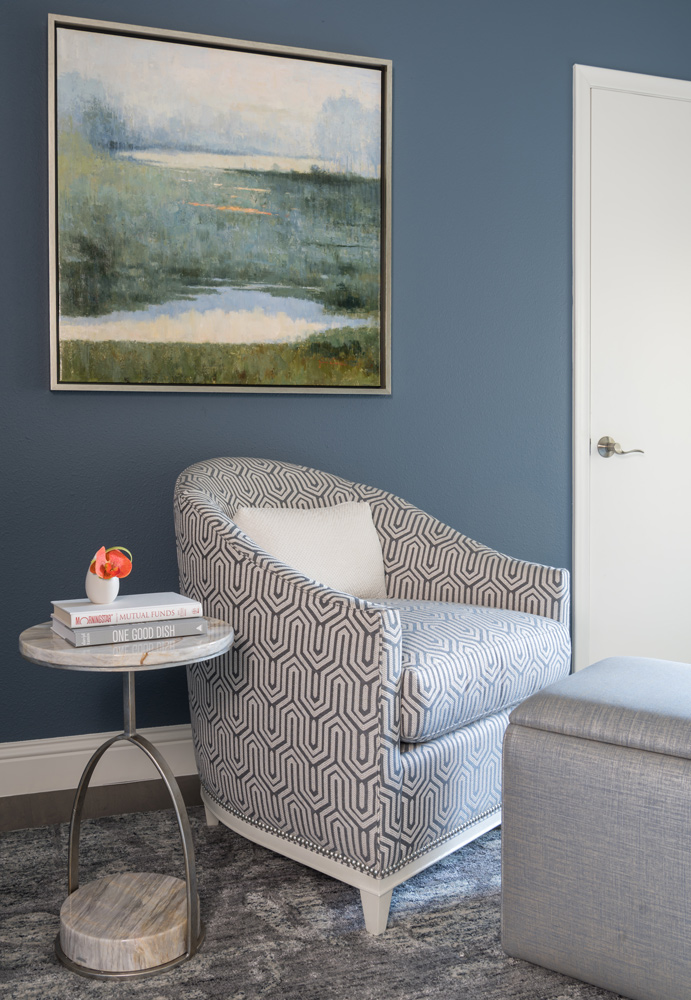transitional-decor-dallas-study-room-chair-design