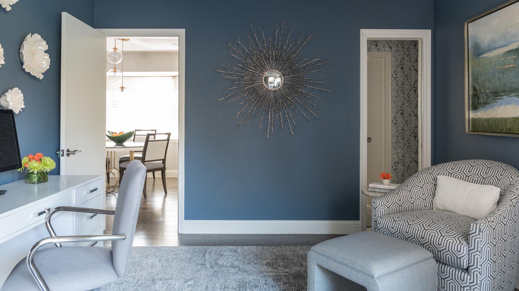 transitional-decor-dallas-study-room-interior-design