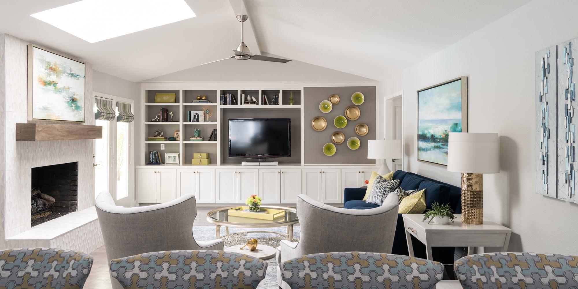 transitional-decor-living-room-design-dallas