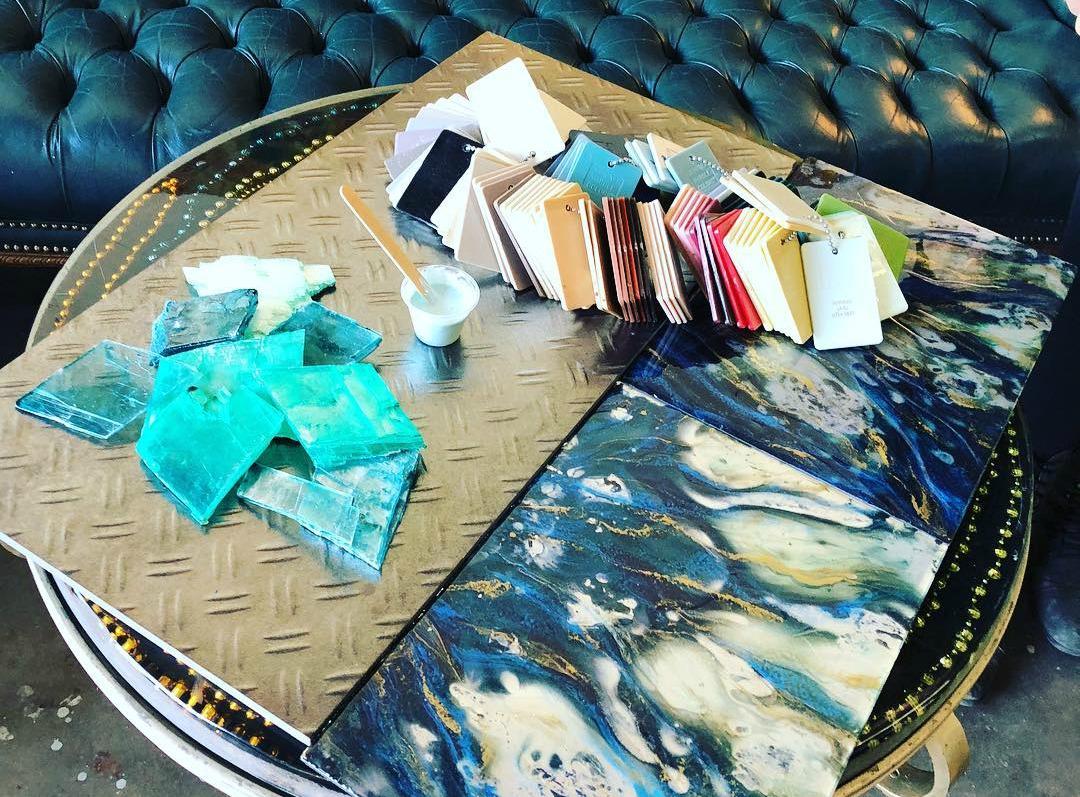 Remodeling Realities: How to Choose an Interior Designer   Dallas Interior Designer   Barbara Gilbert Interiors