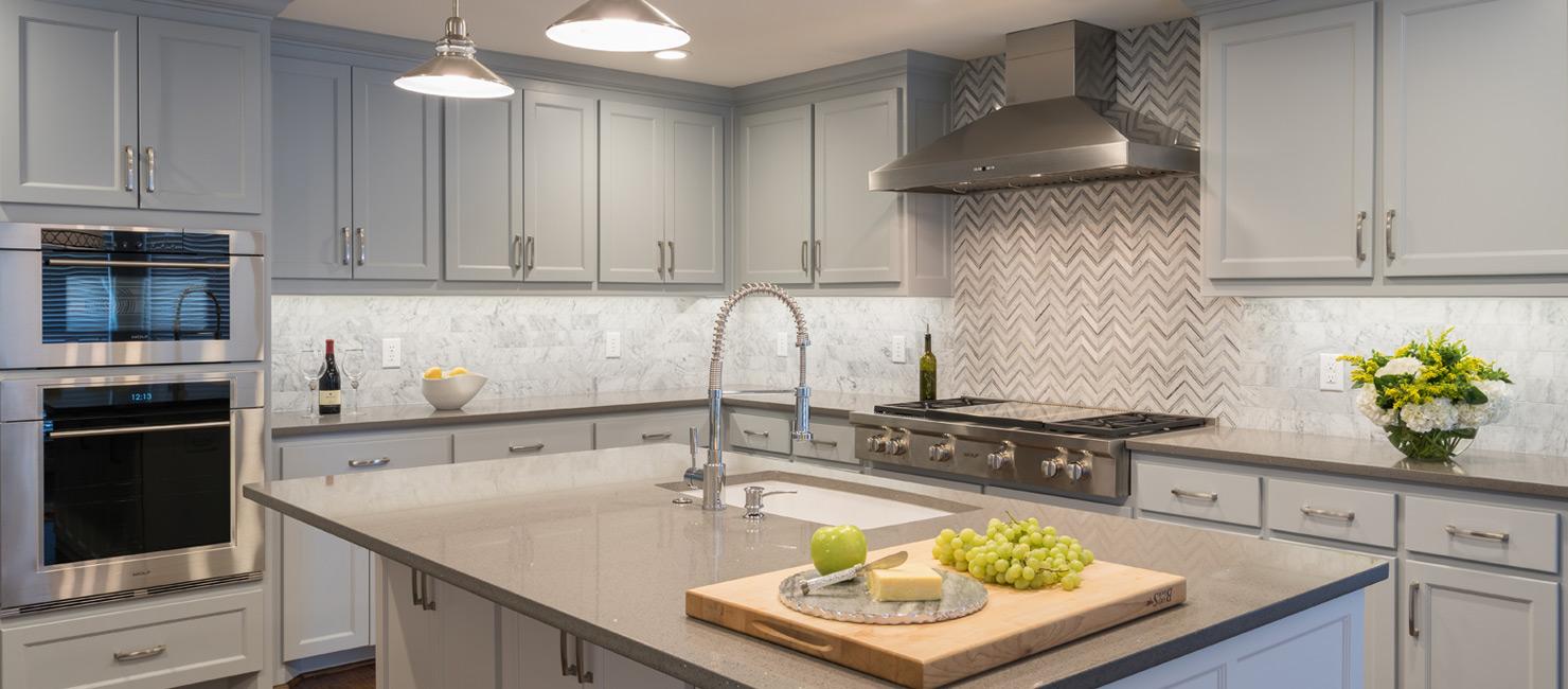 kitchen-interior-design-dallas