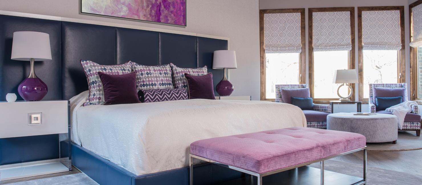 Do It Yourself Home Design: Barbara Gilbert Interiors