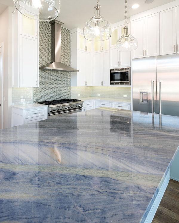 Home Design Inspiration: Elegant, Crisp, and Refined | Interior Design Dallas | Barbara Gilbert Interiors