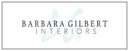 Barbara Gilbert Interiors Logo