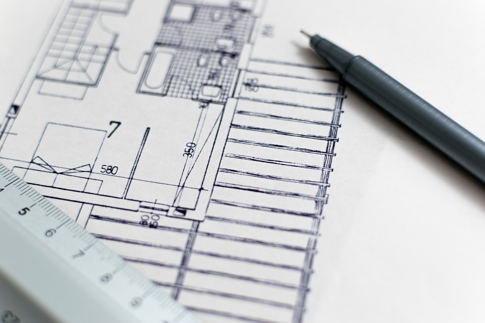 Remodeling Realities: 5 Space Planning Tips for Home Design | Interior Design Dallas | Barbara Gilbert Interiors