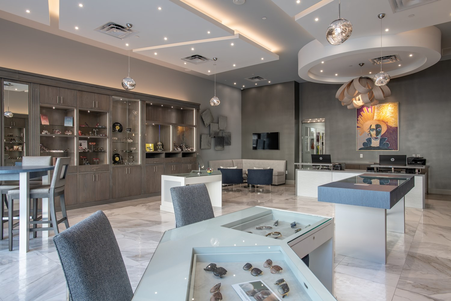 showroom-design-spectacles-legacy-west-plano