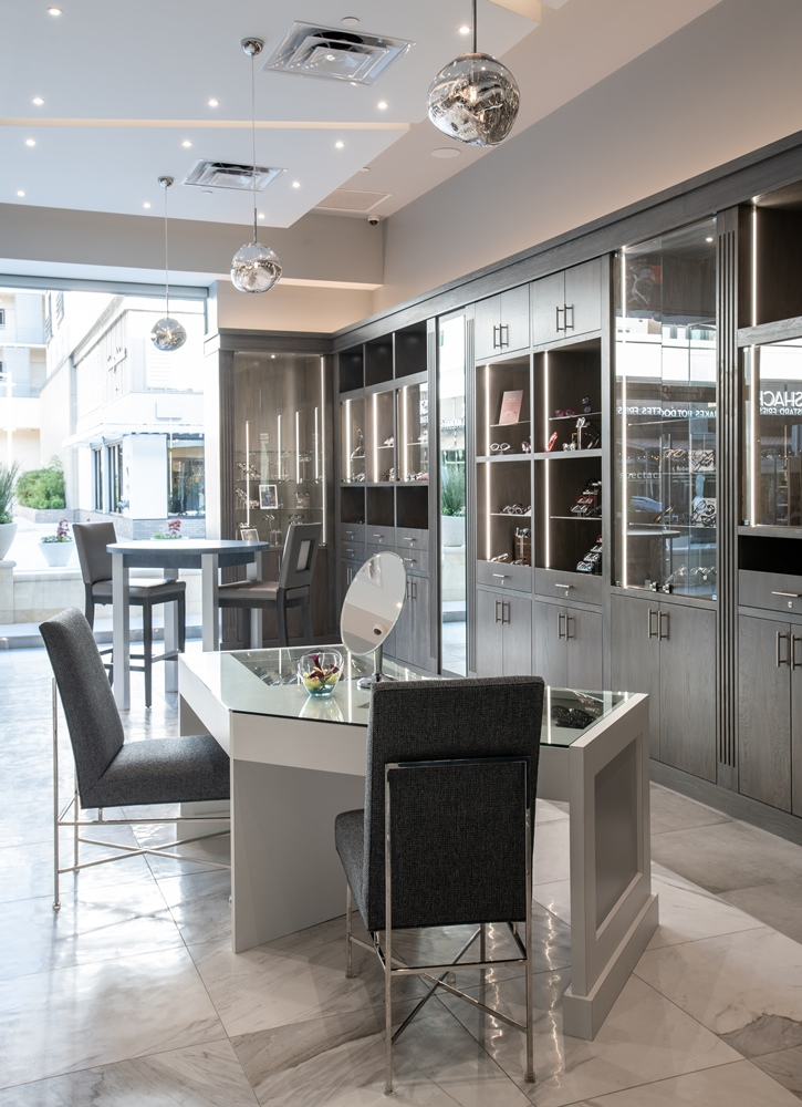 showroom-interior-design-spectacles-legacy-west-plano-tx