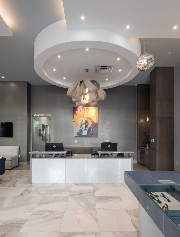 spectacles-ceiling-design-legacy-west-plano-tx