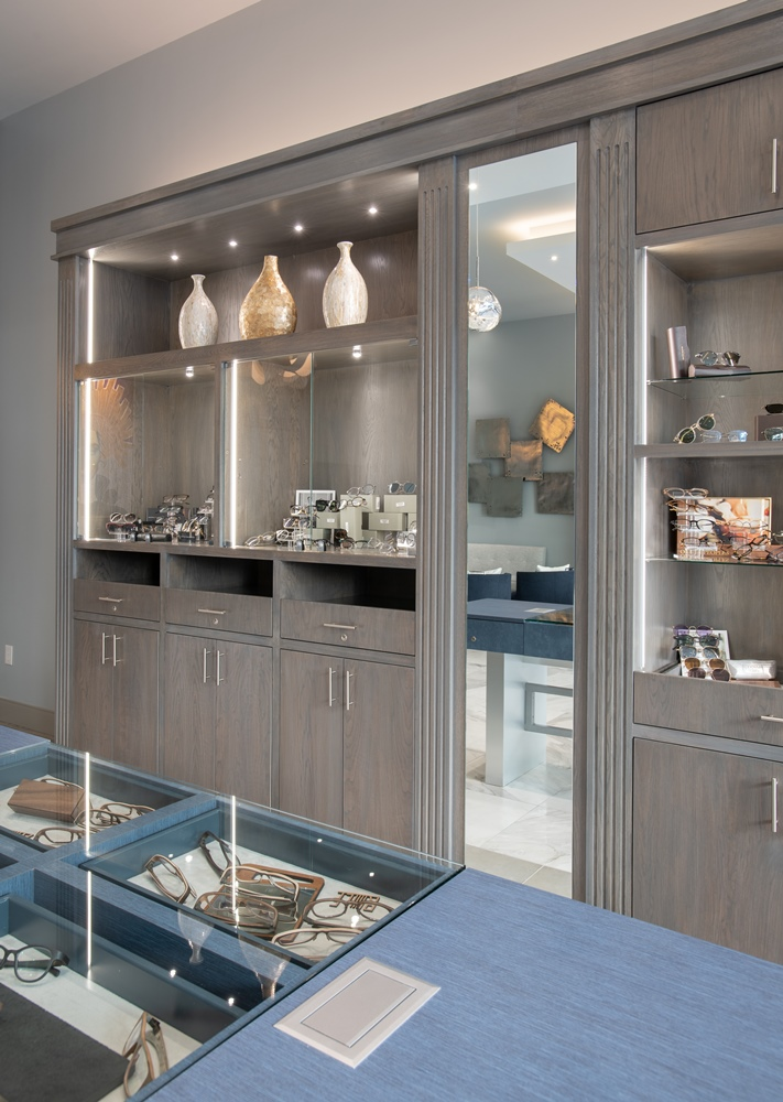 spectacles-custom-cabinets-design-legacy-west-plano