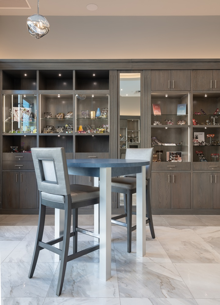 spectacles-custom-table-design-legacy-west-plano