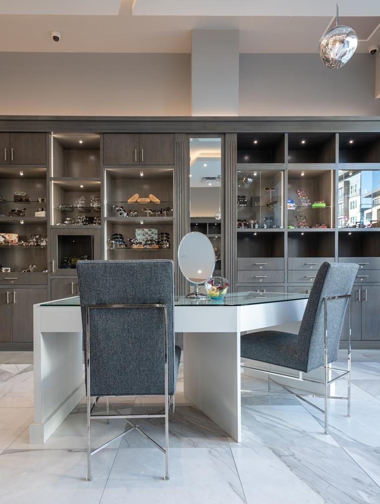 spectacles-custom-trial-area-design-west-plano-tx