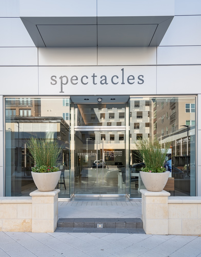 spectacles-exterior-design-legacy-west-plano-tx
