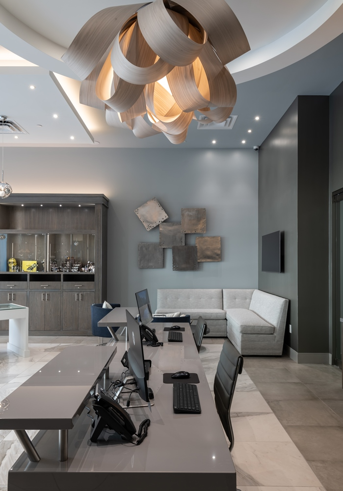 spectacles-interiors-legacy-west-plano-tx