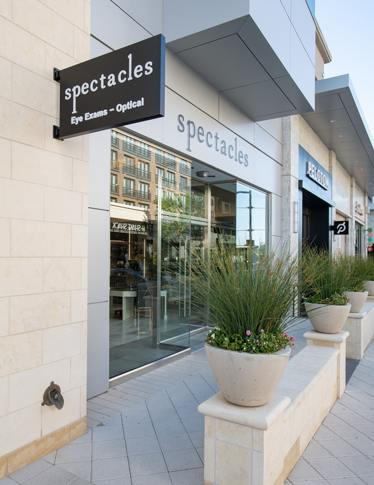 spectacles-legacy-west-plano-tx-exterior-design