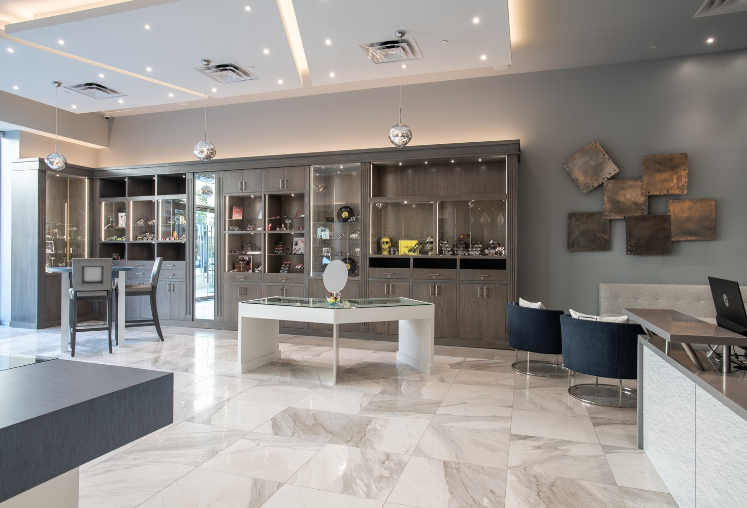 spectacles-legacy-west-plano-tx-showroom-interior