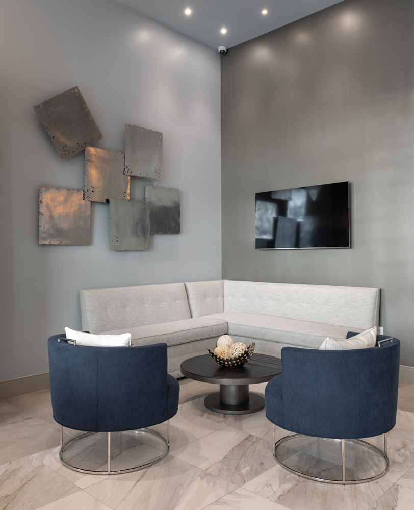spectacles-sofa-design-legacy-west-plano-tx