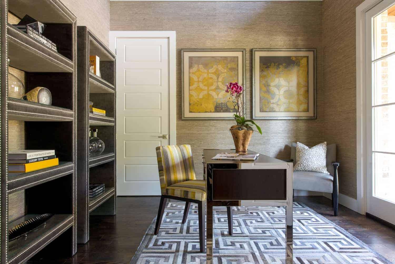 DIY Interior Design Assistance